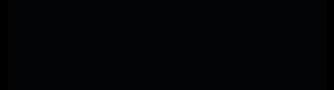 Atra Cucine Retina Logo